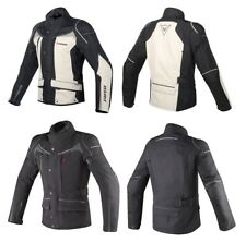 GIACCA DAINESE D-BLIZZARD D-DRY