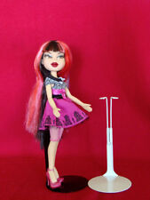 Kaiser Metal Doll Stand Dolls 12 To 20 Inches Monster High Bratz American Girl