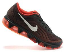Nike Air Max Tailwind 6 Mens Trainers Sizes UK 9.5 and 10  New RRP £110.00