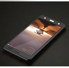For Xiaomi Redmi Note 4 Back Cover iPaky 360 Degree Full Body Protection Case