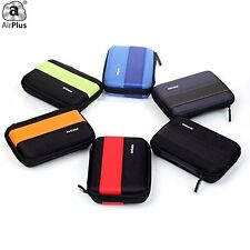Airplus AirCase HDD Hard Disk Case/Cover For External Hard Disk 2.5 Inch