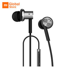 Good Quality Piston with High Bass Earphone Headset with Mic For Xiaomi ,MI 5