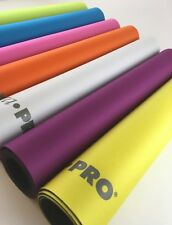 ULTRA PRO PLAY MATS/MOUSE MATS VARIOUS COLOURS, GAME MATS FOR TRADING CARD GAMES