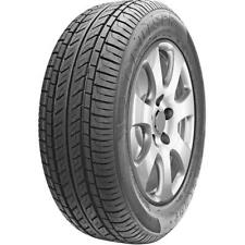 KIT 2 PZ PNEUMATICI GOMME METEOR CRUISER IS12 XL 175/65R14 86T  TL ESTIVO