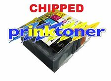 934XL/935XL INK CARTRIDGES COMPATIBLE FOR HP Officejet Pro 6230,6830,6815,6835
