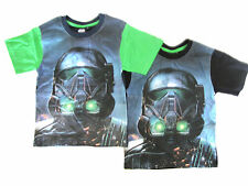 T-Shirt Star Wars, Neu, Gr.116,128,140,152!!!
