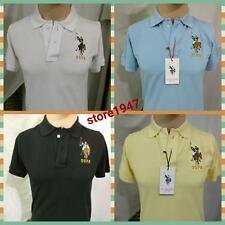 Branded men T-shirts ( ALL COLOURS )
