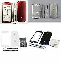 Replacement Full Body Housing Panel Sony Ericsson Xperia NEO V MT11i