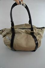 GRANDE Diesel Hob SHOPPY Borsa Bag Borsa Shopper Borsetta da donna