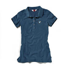 BMW Motorrad 'Polo shirt, LOGO' Ladies