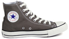 Converse Chuck Taylor Chucks CT All Star High HI Sneaker Scarpe grigio 1J793 WOW
