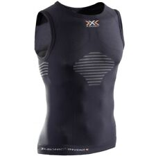 X-BIONIC Men Invent Light Sleeveless Funktionsshirt - I020294-B014
