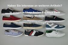 Tommy Hilfiger Chaussures Homme Baskets basses ouvert gr. 42