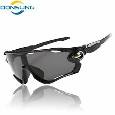 UV400 Cycling sunglasses  Outdoor Sports Bicycle  Bike Glasses bicicleta Gafas c