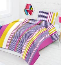 The Divine New Branded at Lowest Price Cotton Double Bed Bedsheet-2 Pillow Cover