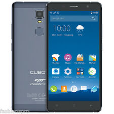 Cubot Cheetah Android 6.0 4g PHABLET 5.5'' 64 bits Octa Core 3gb RAM 32gb ROM