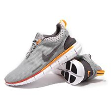 Nike Free OG Breathe Running Shoes for Men's - All Sizes/ Available - (Imported)