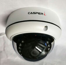 Dome Camera AHD High Definition 1080P IR Board Lens 3.6mm Wide angle 25m