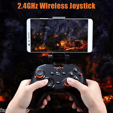pxn 9608 Wireless Bluetooth v4.0 Joystick con Cover protettiva per androidphone