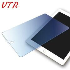 9H Tempered Glass Screen Protector For iPad Mini 1 2 3 iPad Air Air 2 iPad 2 3 4