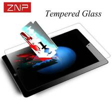 9H Tempered Glass Screen Protector For iPad 2 3 4 Mini 1 2 3 4 iPad Air Air 2
