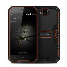 Blackview bv4000 4.7'' 3G Phablet Android 7.0 QUAD-CORE 2GB 16GB sbloccato IP68