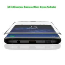 9H Tempered Glass Screen Protector For Samsung S8 Galaxy S8 Plus