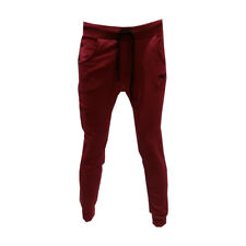 PANTALONE FELPA UOMO BOY LONDON - BL732