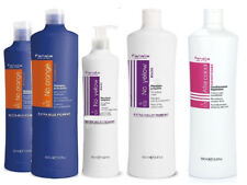 Fanola No Yellow No Orange Nutri Care After Colour Shampoos Conditioners