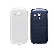 Phone Protective Battery Case Housing Cover For Samsung Galaxy S3 Mini GT-i8190
