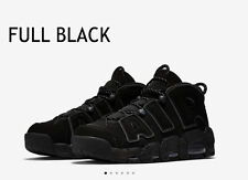 Nike Air More Uptempo GS Scottie Pippen for Men's Shoes - All Sizes/- (Imported)