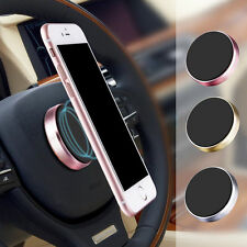 Magnetic Phone Holder Car Dashboard Mobile Phone GPS PDA Mount Holder Stand