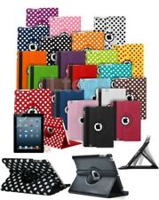 para Amazon Kindle Fire 7 Tablet 5ª GENERACIÓN 2015 - Rotativo 360 FUNDA SOPORTE