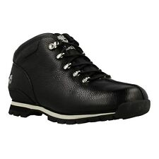 Timberland Eksplit Rock Black Black C20599 black over-the-ankle