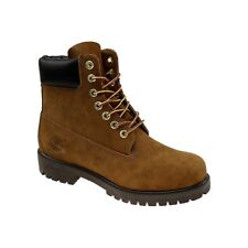 Timberland 6 Premium Boot A19TC brown over-the-ankle