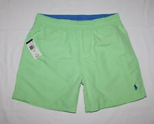 Polo Ralph Lauren Men Swim Trunk shorts size S , XL new with tags