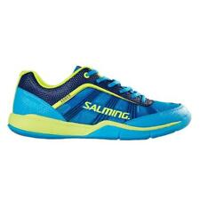 Salming Mens Adder Indoor Court Shoes - NEW 2017 Squash Badminton Trainers