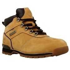 Timberland Splitrock 2 Wheat CA11X4 brown over-the-ankle