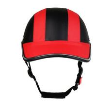 Capuchon de baseball Casque de vélo de moto Anti-UV Protection de lunette