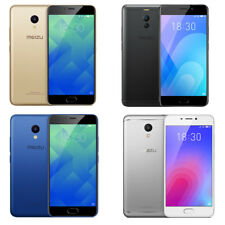 Meizu M5C / M5 Note/ M6 4g Smartphone Android 6.0 Global Version 16gb/32gb