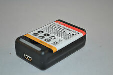 Samsung Galaxy S3 Battery x 1 2 3 or Charger for i9300 L710 i747 EB-L1G6LL