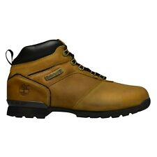 Timberland Splitrock 2 A11VU brown over-the-ankle
