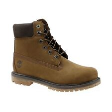 Timberland 6 Premium Boot A19RI brown over-the-ankle