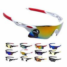 Cycling Glasses Outdoor Sport Mountain Bike MTB Bicycle glasses Motorcycle Sungl