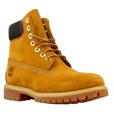 Timberland Waterproof Classic 6 Premium C10061 honey over-the-ankle
