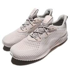adidas x Reigning Champ Alphabounce 1 Reigning Cha Grey Men Running Shoes CG5328