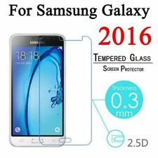 9H Tempered Glass For Galaxy 2016 J5 J7 J1 J3 mini Toughened Glass Film