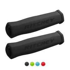 Ritchey WCS True Grip Lenkergriffe