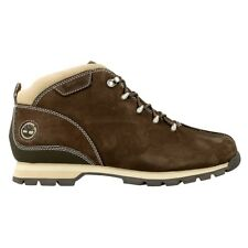 Timberland EK Split Rock Brown Brown C85090 brown over-the-ankle