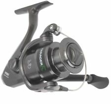 Mitchell New Tanager R Float / Spinning Fishing Reel FD & RD Models - All Sizes
